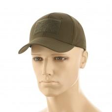 M-Tac tactical baseball cap Flex Lightweight Dark Olive