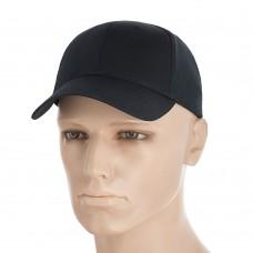 M-Tac бейсболка Elite Flex ріп-стоп Dark Navy Blue