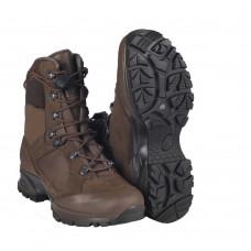 Haix черевики армійські Nepal Pro склад. збер.