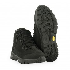 M-Tac черевики Predator Gen.II Black