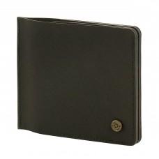 M-Tac гаманець Slim Elite Black