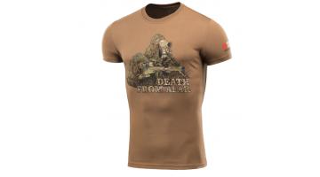 Casual футболки