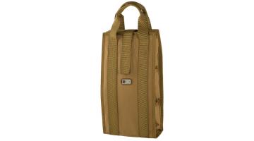 Сумки/рюкзаки парамедиків