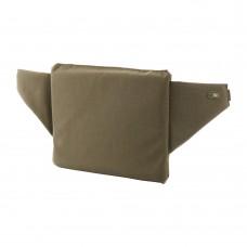 M-Tac килимок для сидіння з ременем Olive