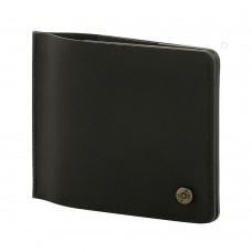 M-Tac гаманець Slim Elite Gen.II Black/Orange