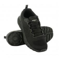M-Tac кросівки Summer Light Black