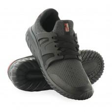 M-Tac кросівки Trainer Pro Vent Black/Grey