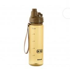M-Tac пляшка для води 600 мл. койот