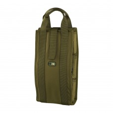 M-Tac вставка для рюкзака медика Olive