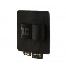 M-Tac вставка модульна для пістолетних магазинів Black