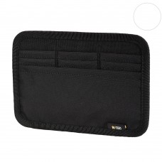 M-Tac вставка модульна гаманець Black