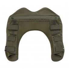 M-Tac демпфер плечовий для плитоноски Cuirass QRS Ranger Green