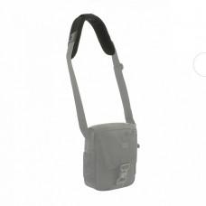 M-Tac демпфер плечовий на лямку 40 мм Elite Black