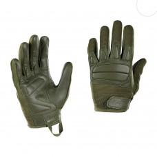 M-Tac рукавички Assault Tactical Mk.2 Olive