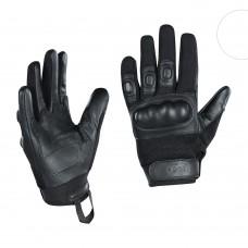 M-Tac рукавички Assault Tactical Mk.4 Black