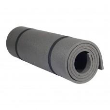 M-Tac карімат 10мм (60х180см) сірий