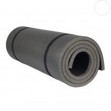 M-Tac карімат 15мм (60х180см) сірий