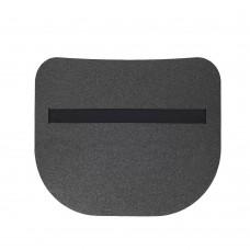 M-Tac карімат для сидения 20мм сірий