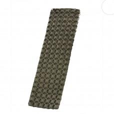 M-Tac карімат надувний 195х60 олива