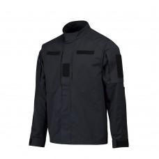 M-Tac кітель Patrol Elite NYCO Black