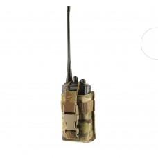 M-Tac підсумок для рации Gen.2 Multicam
