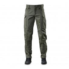 M-Tac брюки Conquistador Gen.I Flex Army Olive