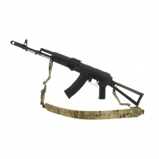 M-Tac ремінь збройовий з карабіном Gen.3 Multicam