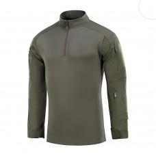 M-Tac сорочка бойова літня Army Olive