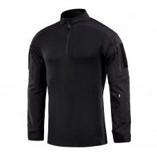 M-Tac сорочка бойова літня Black