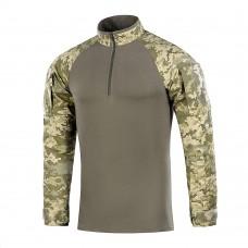 M-Tac сорочка бойова літня Gen.II MM14