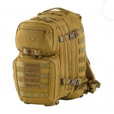 M-Tac рюкзак Ant Pack Tan