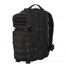 M-Tac рюкзак Assault Pack Black