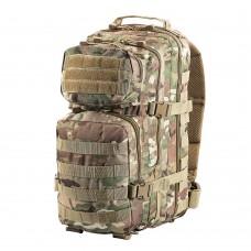 M-Tac рюкзак Assault Pack MC
