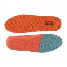 M-Tac устілки Vent Orange