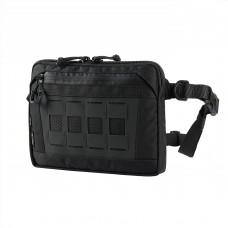 M-Tac сумка Admin Bag Elite Black