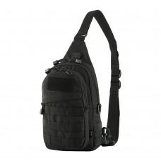 M-Tac сумка Assistant Bag Black