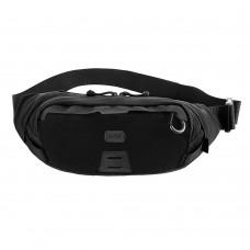 M-Tac сумка City Chest Pack Elite Black