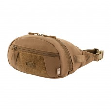 M-Tac сумка Companion Bag Large Dark Coyote