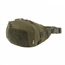 M-Tac сумка Companion Bag Large Ranger Green