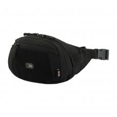 M-Tac сумка Companion Bag Small Black