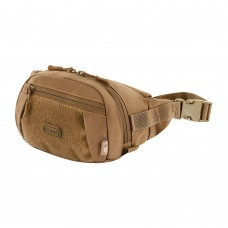 M-Tac сумка Companion Bag Small Dark Coyote