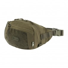 M-Tac сумка Companion Bag Small Ranger Green
