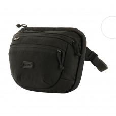M-Tac сумка Sphaera Bag Elite Black
