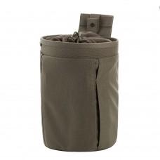 M-Tac сумка скидання магазинів Elite Ranger Green