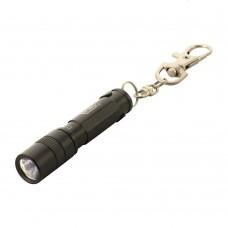 M-Tac ліхтар K2