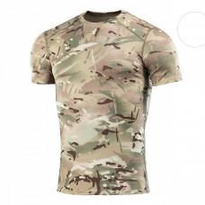 M-Tac футболка потовідвідна Gen.II MTP