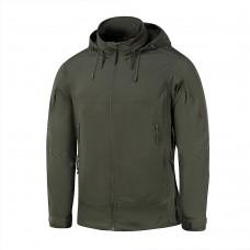 M-Tac куртка Flash Army Olive