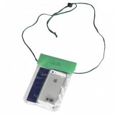 M-Tac чохол водонепроникний для документів 16х12 см