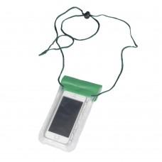 M-Tac чохол водонепроникний для документів 16х9 см