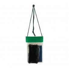M-Tac чохол водонепроникний для документів 19х12 см